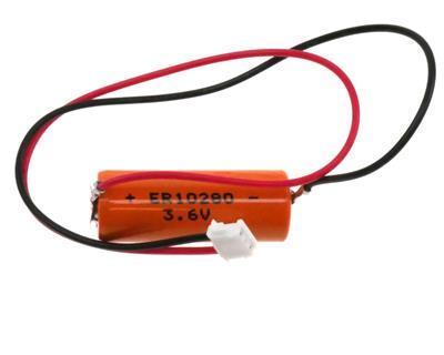LBP FX2NC-32BL (ER10280 m/plugg)