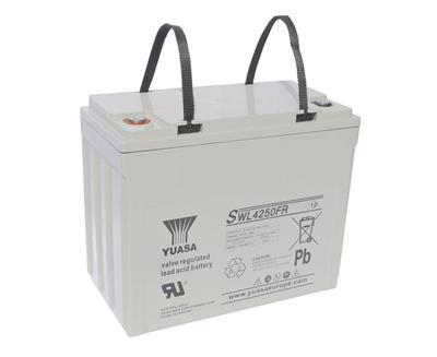 SWL 4250FR (12V-4250Watt/C)
