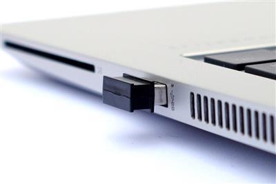 YPCBL2 Batteri Temperatur Logger USB