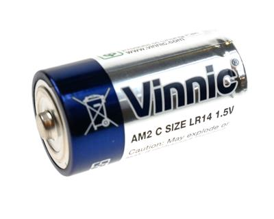 Vinnic LR14 / C / AM2