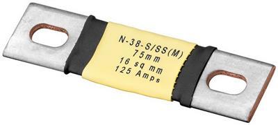 Mellom forb,N-38-S/SS (M)