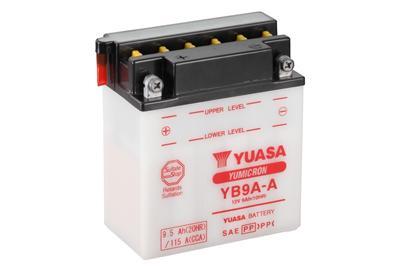 YB9A-A