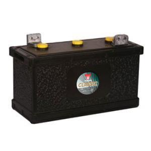 722 6V 200Ah 665A Yuasa Classic Battery