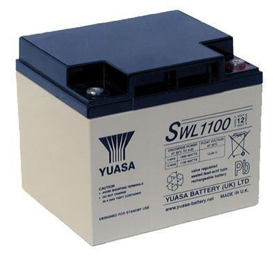 SWL 1100(12V-1100Watt/C)