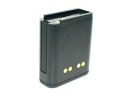 MX 1000/3000(TX8251-JB4595) 2150mAh