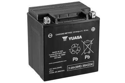 YIX30L-BS
