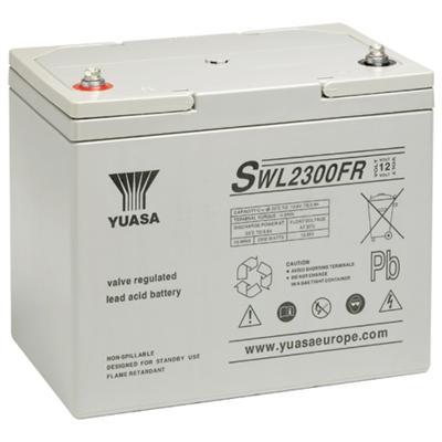 SWL2300 (12V-2300Watt/C)