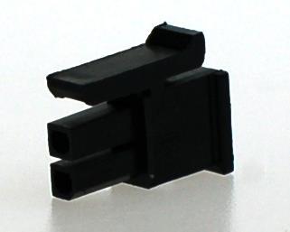 NLB 429 (4,8V0,75Ah-2R-Plugg 28)