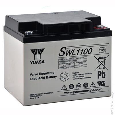 SWL1100(12V-1100Watt/C)