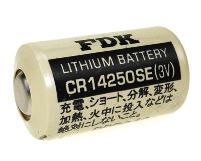 CR 14250SE (FDK)
