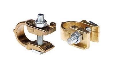 23294631 Terminal Adaptor Pack (T1-T4)