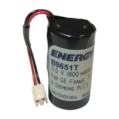LBP CR17335SE Plugg 48