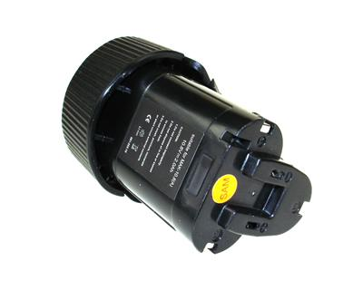 Drill Makita 10,8V-2,0Ah (Li-Ion)