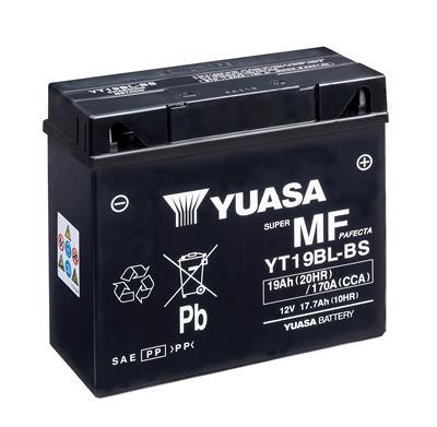 YT19BL-BS