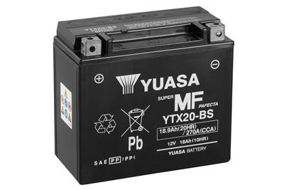 YTX20-BS