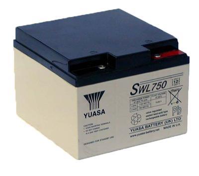 SWL 750(12V-750Watt/C)
