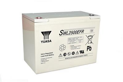SWL2500FR(12V-2500Watt/C)
