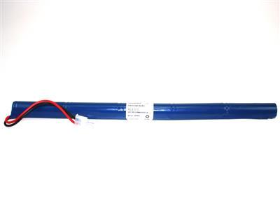 NLB 513 (6V-1Ah-S-Plugg 12)