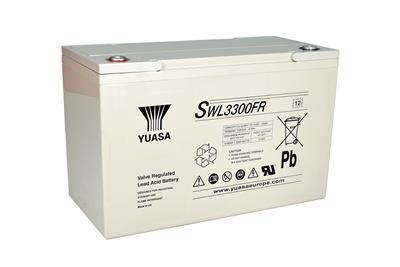 SWL3300FR (12V-3300Watt/C)