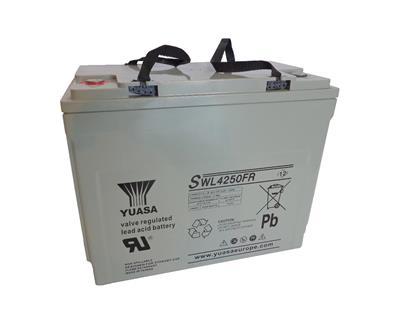 SWL4250FR (12V-4250Watt/C)