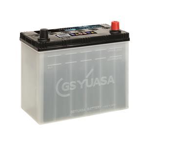 YBX7053 (12V 45Ah 370A)