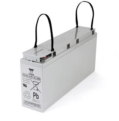 FXH100-12 (12V-101.2Ah)