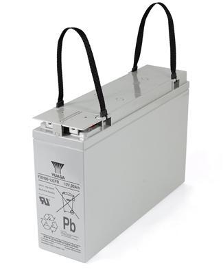 FXH90-12 (12V-96.8Ah)