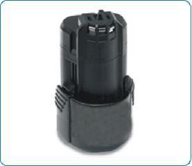 Drill Bosch 10.8 V (Li.ion)