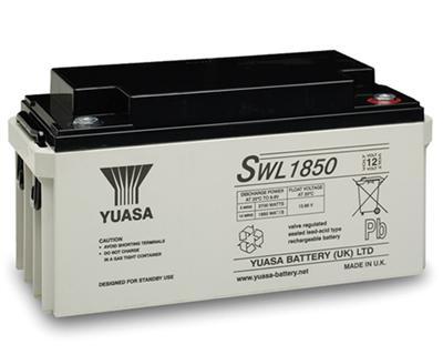SWL 1850(12V-1850Watt/C)