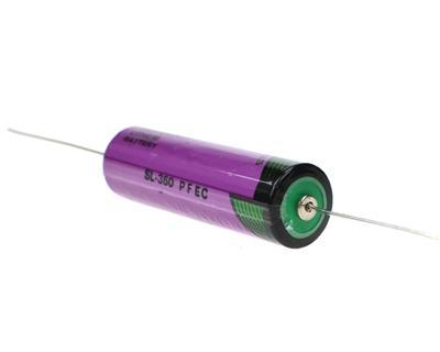 ER 6 (SL-360/P) (PCB)