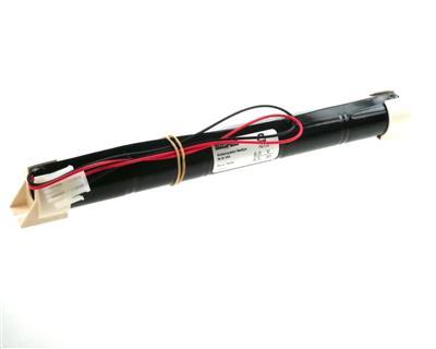 NLB 554 (6V4,5Ah-S-Plugg 11)
