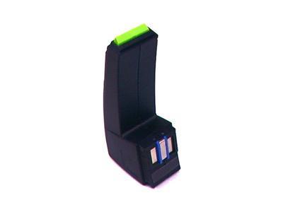 Drill Festool BP12C 12V/3Ah (Ni-Mh)