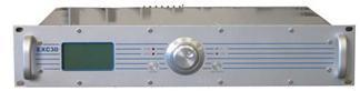 Siel EXC30GT FM sender 30W Mono/MPX