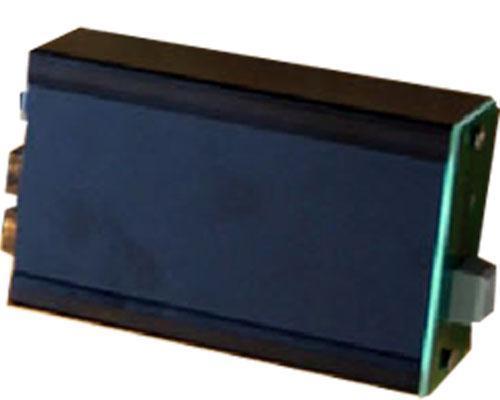 RAMI Option, single handset on the hybride output PJ700