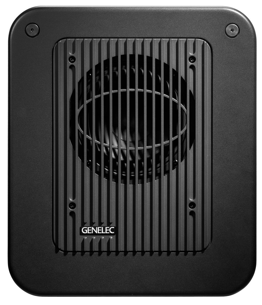 Genelec 7040APM Aktiv Sub 6.5in 50W Sort