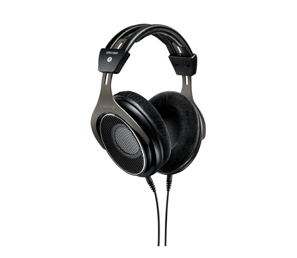 Headset / Propper