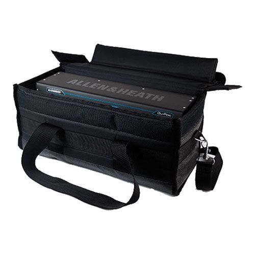 A&H Qu-Pac Carrying Bag