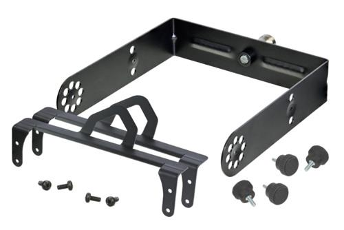 Neutrik NA-TM-KIT truss yoke kit for up to 2 devices