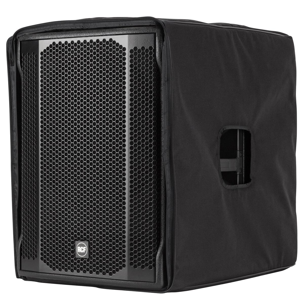 RCF CVR SUB 8004 Cover for SUB8004-AS