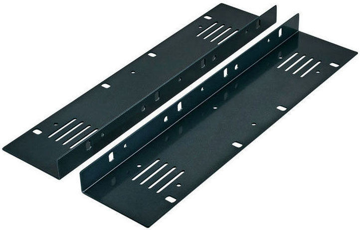 A&H XONE:96 RACK EAR KIT