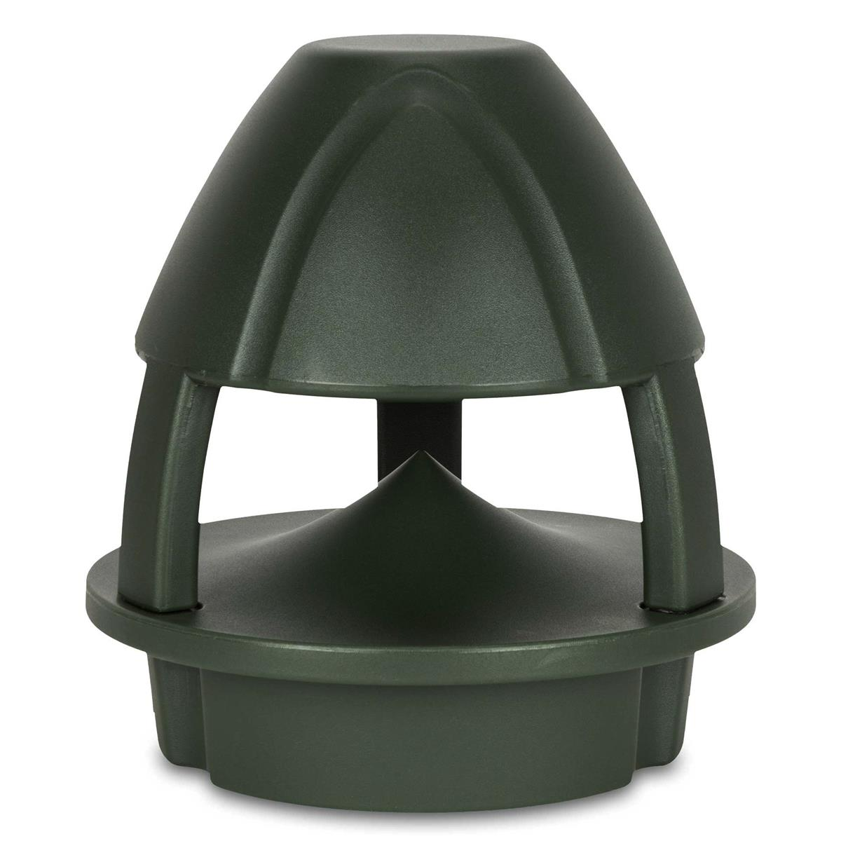 RCF Garden speaker - IP56 - coaxial transducers