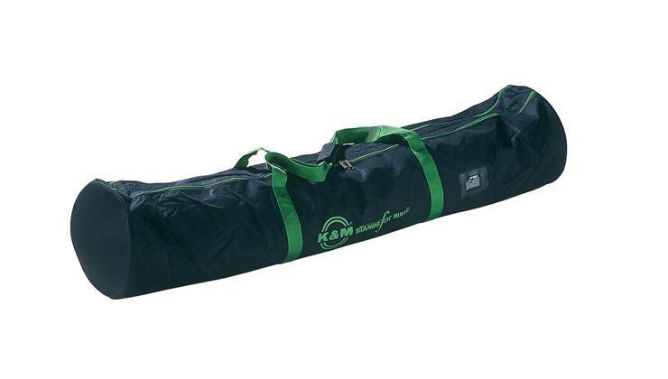 K&M Bag til høyttalerstativ 120cm