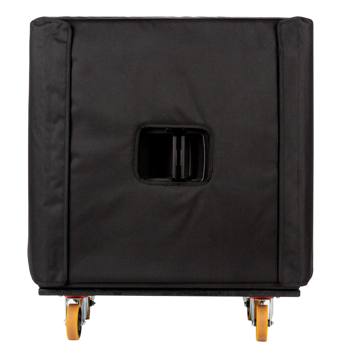 RCF CVR SUB 9004 Cover for 1 SUB 9004-AS