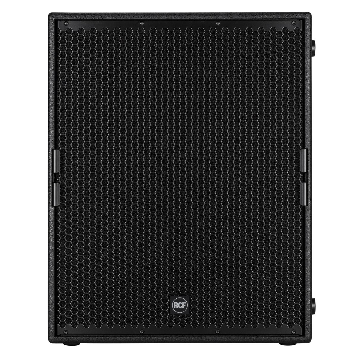 RCF SUB 9004-AS 1 x 18in active subwoofer