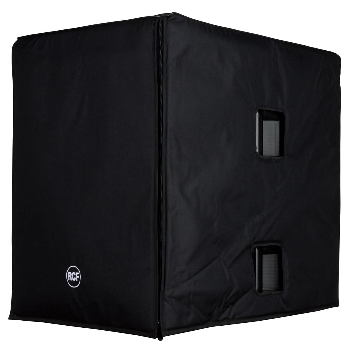 RCF CVR SUB 8005 Cover for SUB8005-AS