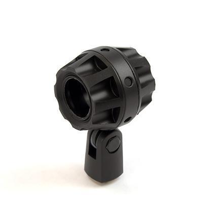 MILAB shock mount for LSR, BDM og DC