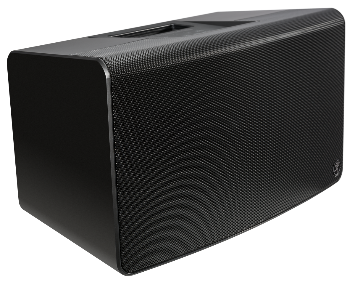 Mackie FreePlay Live 150W Personal PA m/ Bluetooth