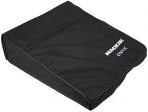 Mackie bag for Onyx1620i