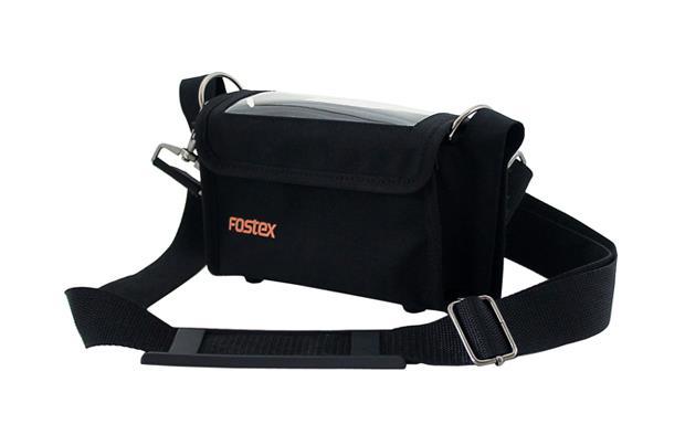 Fostex softbag for DC-R302