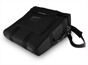 A&H Qu-16 Optional Carry Bag